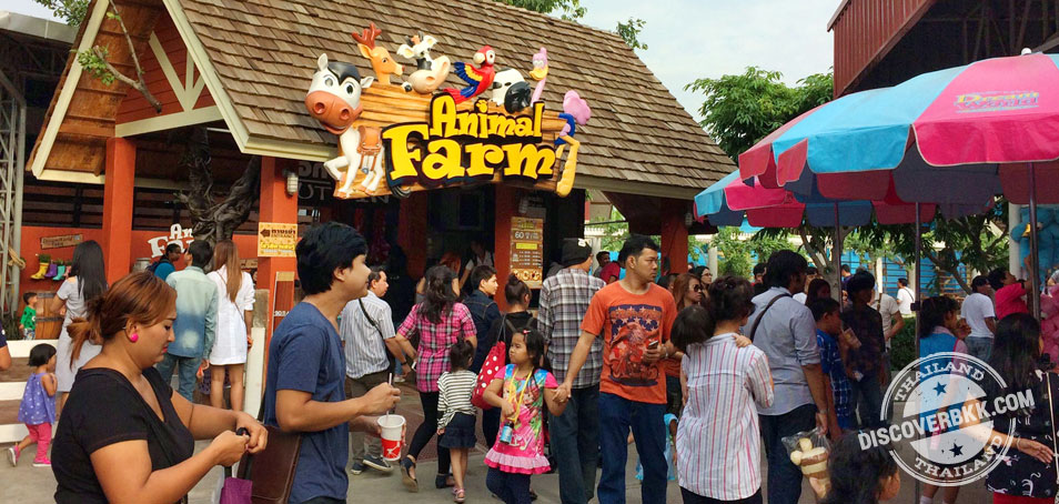 bkk-dreamworld-article-images-animalfarm
