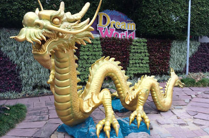 bkk-dreamworld-article-images-block-entrance