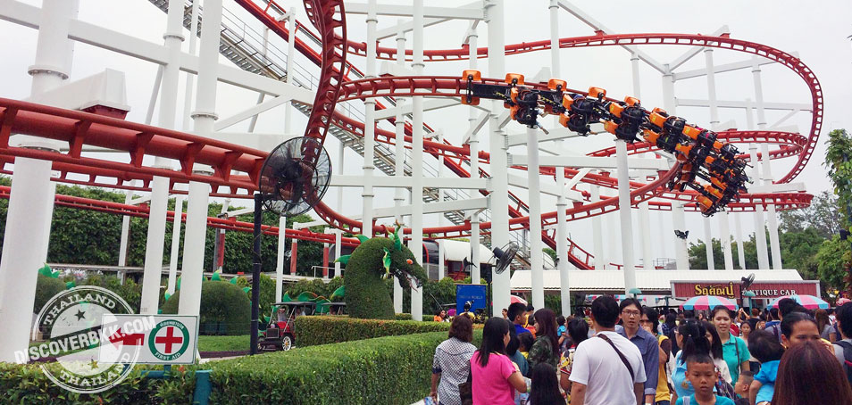 bkk-dreamworld-article-images-skycoaster